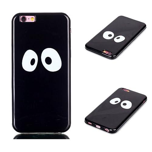 on sale 595df a75cc Supreme Iphone 6s Case: Amazon.com