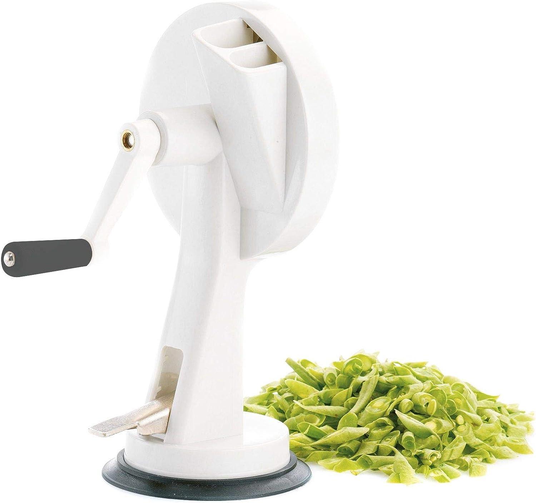 Westmark 4004094118463 Haricot Vegetable slicer, one size, x