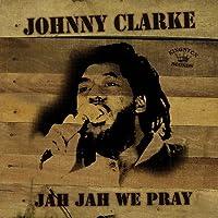 JAH JAH WE PRAY