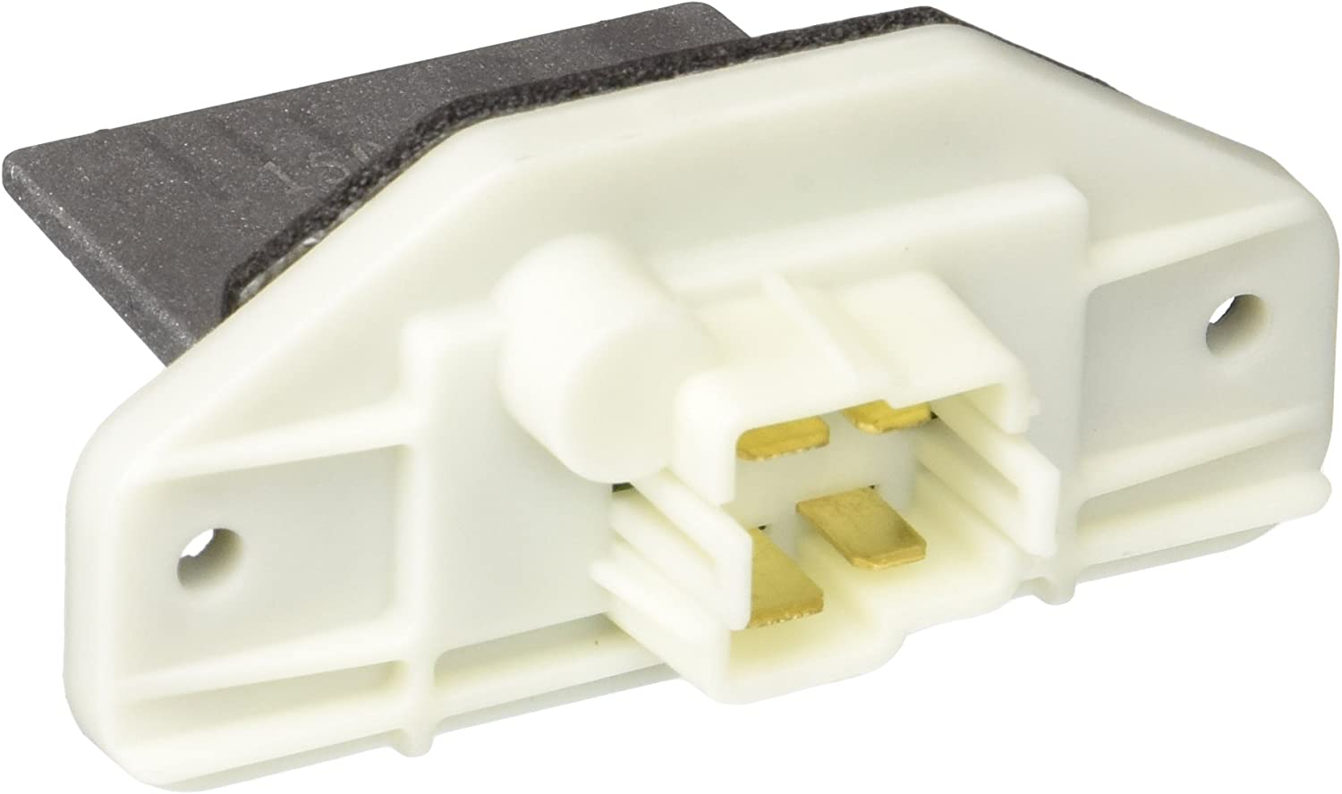 Challenge the lowest price OFFicial shop of Japan Standard Motor Products Blower Resistor RU449