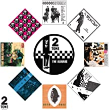 Two Tone the Albums / Various