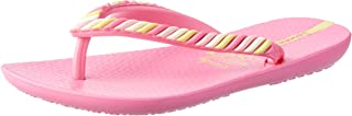 Ipanema Girls' Candy II Kids Thong Sandals