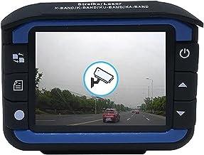 $100 » radar detector Car Dash Cam Radar Detector Video Recorder Radar 2 In 1 HD 1080P 170 Degree Angle Russian Language Video Re...