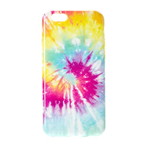 wholesale dealer e8519 98446 Claire's Phone Case: Amazon.co.uk