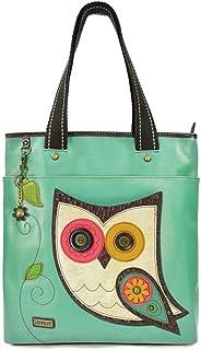 CHALA Women's Tote Bag (832OL4_Multi-Colored)