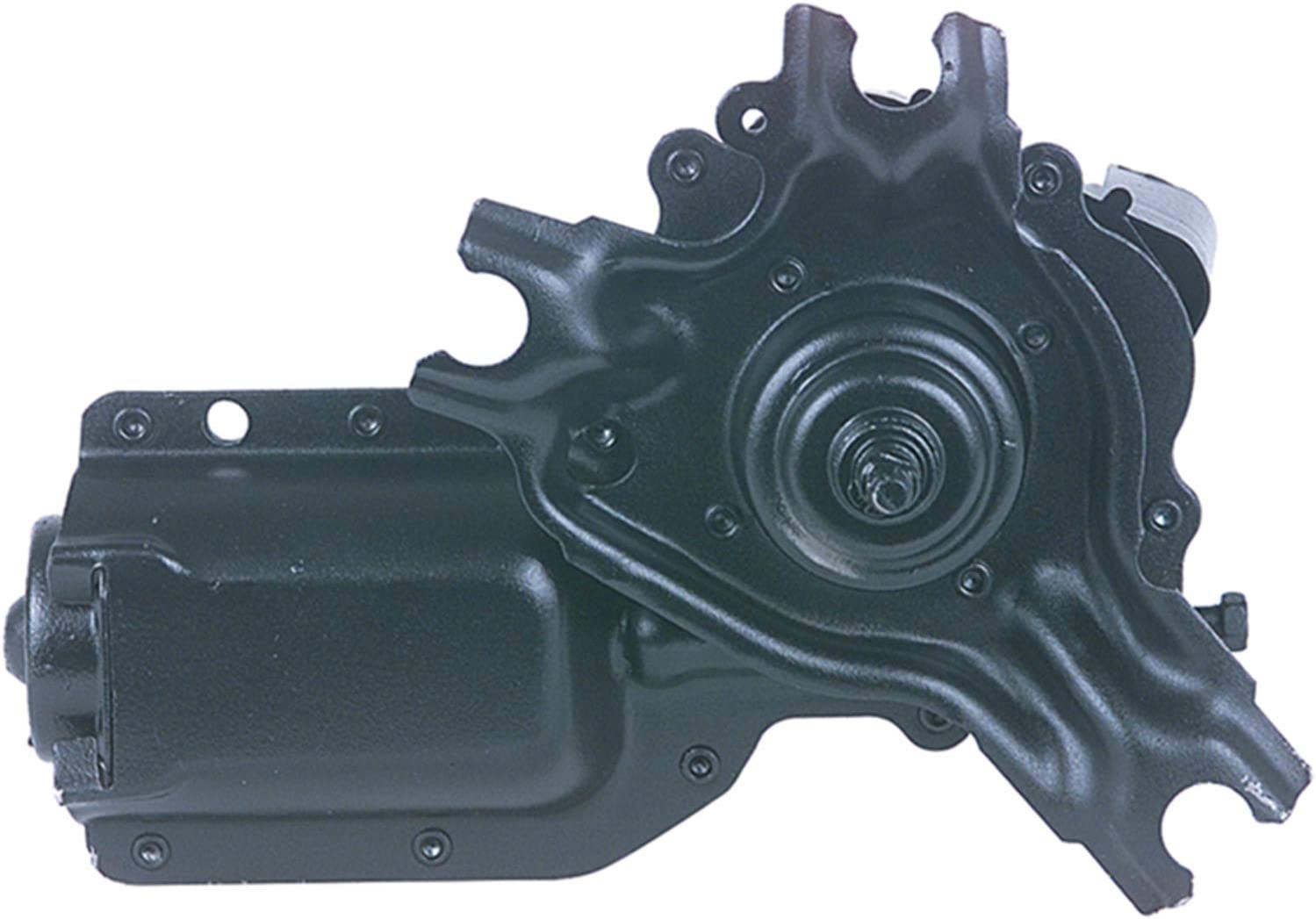 Attention brand Cardone New item 40-182 Remanufactured Wiper Domestic Motor