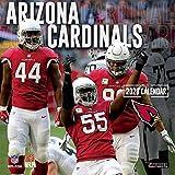 Arizona Cardinals 2020 Calendar