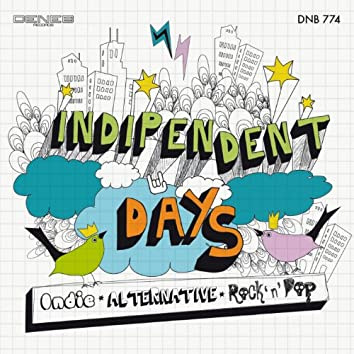 Indipendent Days