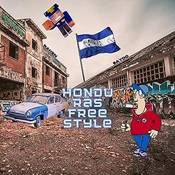 Honduras Freestyle