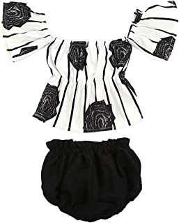 Best le chic children's clothing Reviews