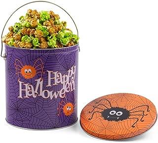 Best caramel popcorn gift basket Reviews