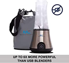 Best blender that will crush ice Reviews