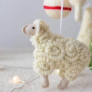 Best cross stitch dolls Reviews