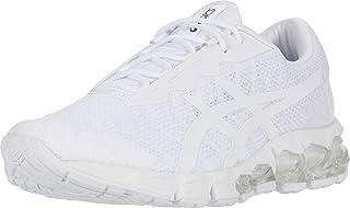 Gel-Quantum 180 5 White/White 11.5