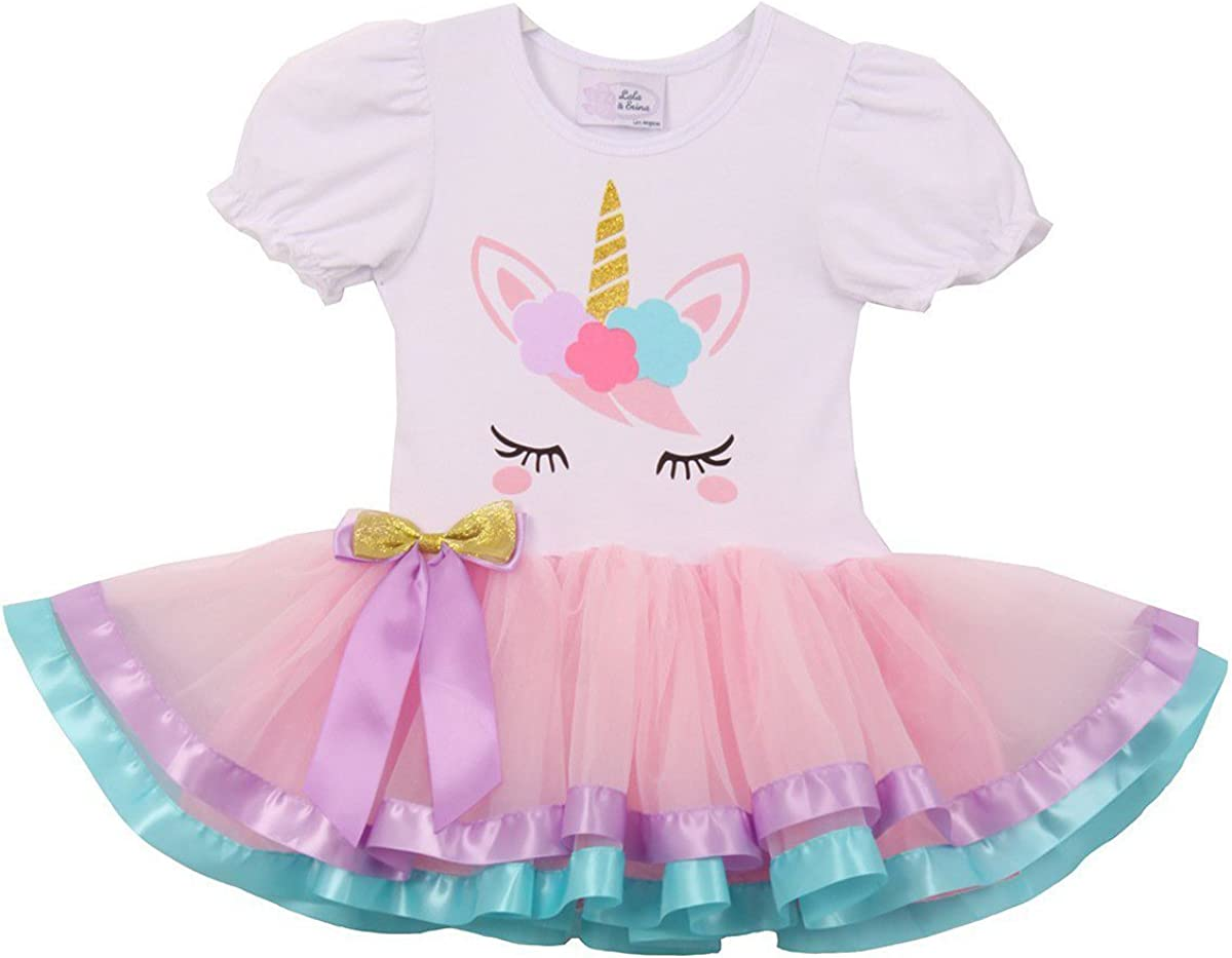 D8 Unicorn dress toddler \u2022 Tutu dress unicorn \u2022 Unicorn party dress girl \u2022 Unicorn dress tutu \u2022 Unicorn dress baby \u2022 Unicorn party dress \u2022
