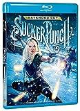 WarnerBrothers Sucker Punch (Blu-ray + Digital HD with Ultraviolet)