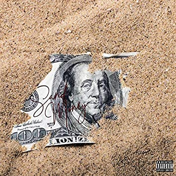 Sand Money