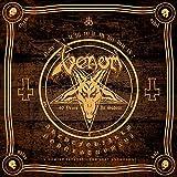 In Nomine Satanas (Deluxe Edition) [2019 - Remaster] [Explicit]