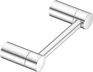 Aviano Hardware Elegant Toilet Paper Holder (Chrome)
