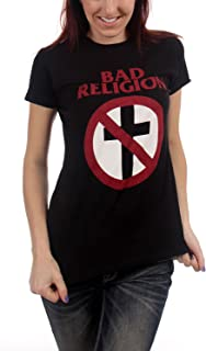 Best bad religion womens shirts Reviews