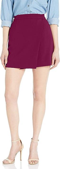 Whisper Light Skirts