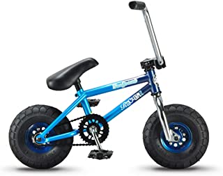 Best fatboy bmx cheap Reviews