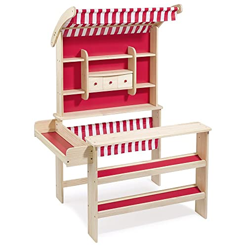 af8f3f5e7541 wooden toy shop with awning 47463 by howa