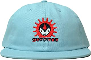 [Supreme(シュプリーム)] VAMPIRE 6-PANEL CAP キャップ [並行輸入品]