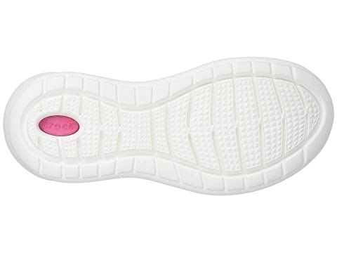 Stimulateur Cardiaque Blackpearl Blanc rapide Literide Crocos Livraison g0PwTBq6