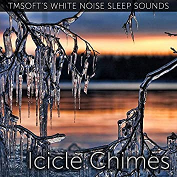 Icicle Chimes Sound