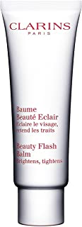 Clarins Beauty Flash Balm For Unisex - 1.7oz
