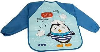 Waxed sleeve with a cartoon sleeve , 2725617860318