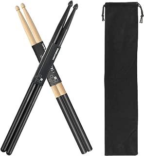 nova 5a drumsticks