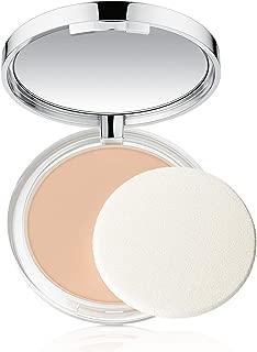 clinique almost powder makeup 02 neutral fair