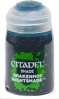 Games Workshop Citadel Shade Drakenhof Nightshade