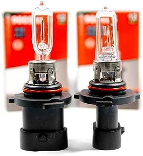 Suchergebnis Auf Für Auto Glühlampen Hb3a Glühlampen Beleuchtung Ersatz Einbauteile Auto Motorrad