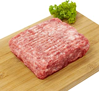 Churo Minced Pork, 300 g