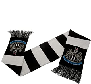 newcastle scarf