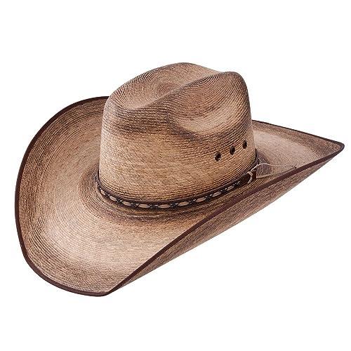 6648afda Mexican Cowboy Hats: Amazon.com
