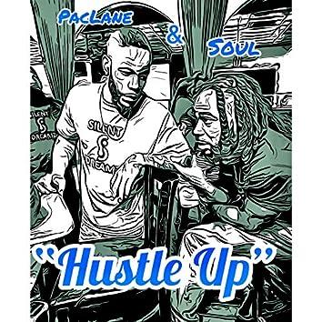 Hustle Up