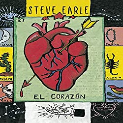 El Corazon/avec Emmylou Harris/Del Mcoury Band/The Supersucker