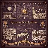 Resurrection Letters, Vol. 1 [2 CD][Deluxe...
