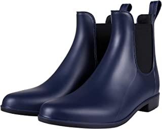 Best ankle high rain boot Reviews