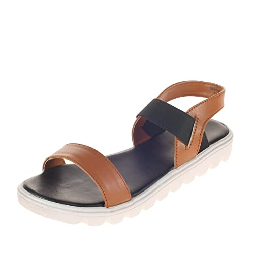 c6e97a26ec0 Platform Sandals  Buy Platform Sandals Online at Best Prices in ...