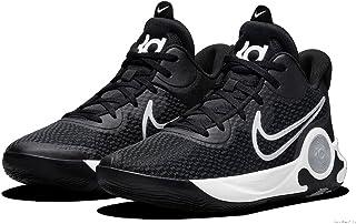 Nike Men's KD Trey 5 IX Basketball Sneakers CW3400-002