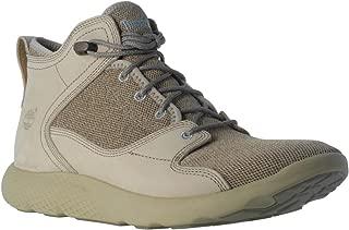 Amazon.es: Timberland Zapatos: Zapatos y complementos