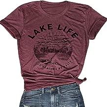 lake life apparel