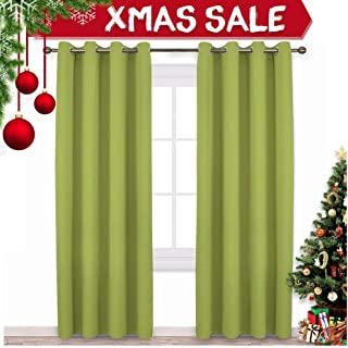Best turquoise and lime green curtains Reviews