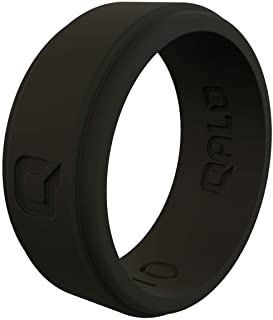 Aqeeq Ring Men