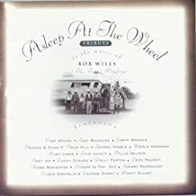 Best tribute to bob wills Reviews